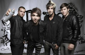 photo_alltimelow