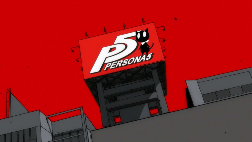 ps5-19