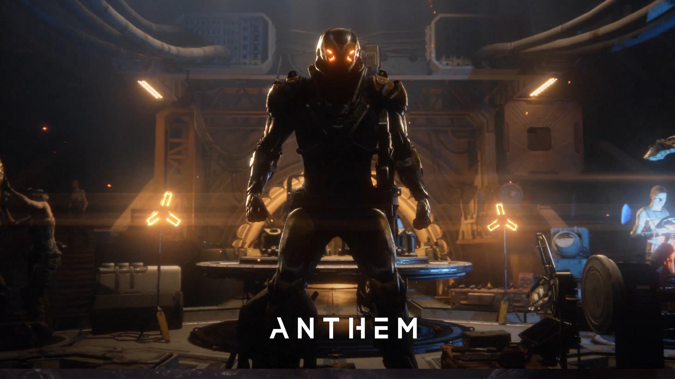 画像大量 Anthemのオシャレでカッコいい壁紙集 その1 Pc用 シンシア エンターテイメント総合情報サイト