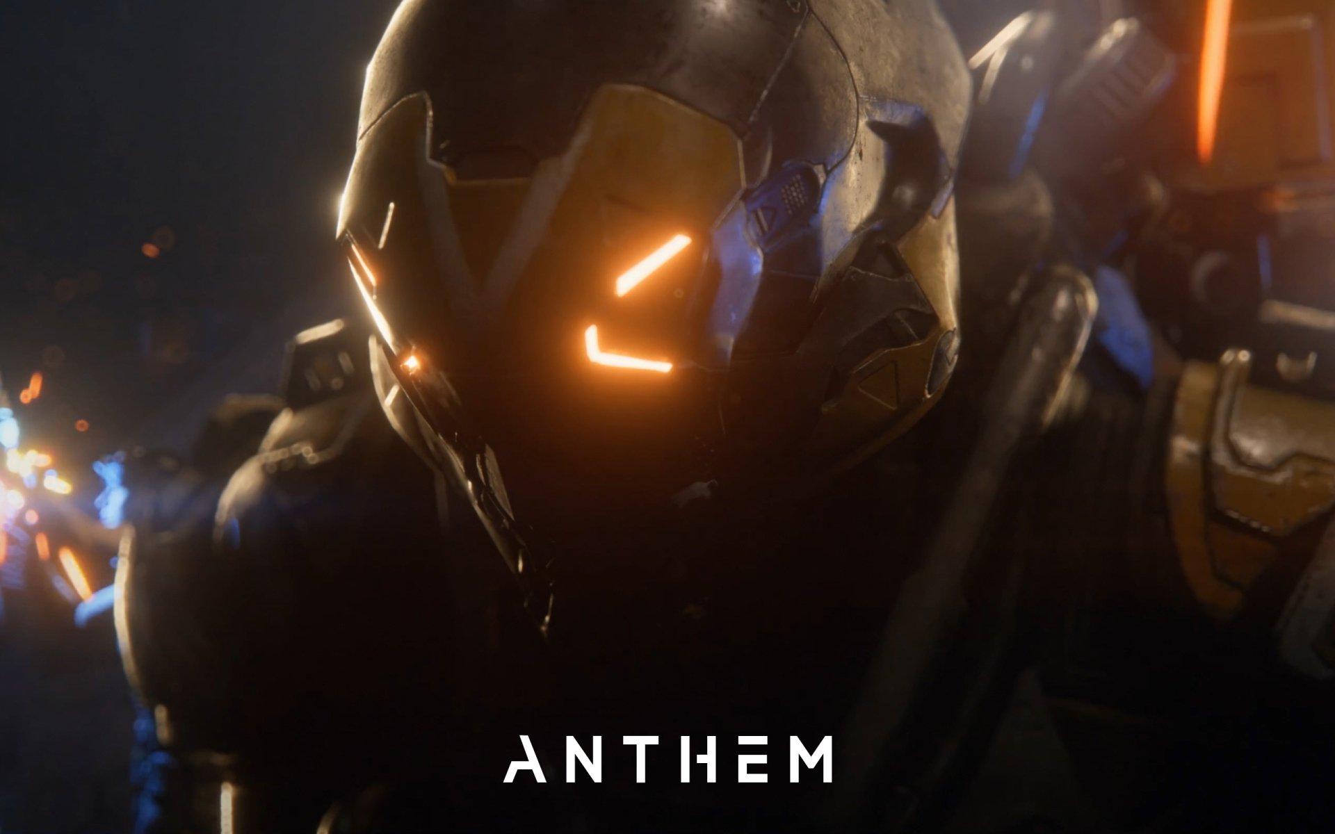 画像大量 Anthemのオシャレでカッコいい壁紙集 その2 Pc用 シンシア エンターテイメント総合情報サイト